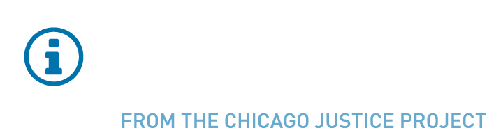 Chicago Police Board Information Center